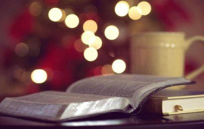 università gaiffi. BIBBIA E LETTERATURA