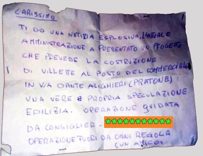 """anonimi non veneziani. «SOMETHING IS ROTTEN IN THE STATE OF DENMARK»: MA """"ROTTEN"""" SIGNIFICA MARCIO O CHE QUALCUNO S'È ROTTO…?"""