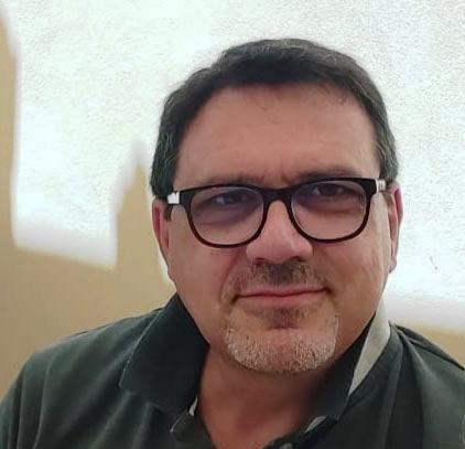 MARIO LANZA NOMINATO CO-DIRETTORE DELLA CARITAS DIOCESANA DI PRATO