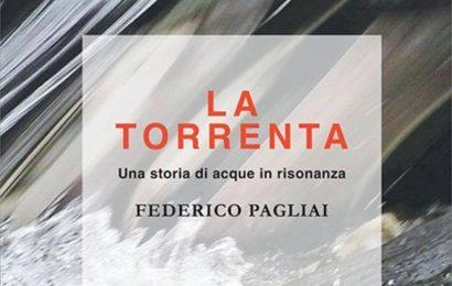 san marcello piteglio. «LA TORRENTA» DI FEDERICO PAGLIAI, PRESENTAZIONE SUL CANALE YOUTUBE DEL COMUNE