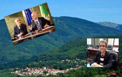 """POLITICI """"MONTANINI"""": CHE DELUSIONE"""