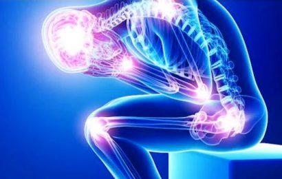 fibromialgia. A PISTOIA PARTE LA RACCOLTA FIRME PER IL RICONOSCIMENTO COME MALATTIA INVALIDANTE