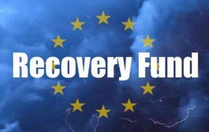 """recovery fund, BIFFONI: """"TAGLIARE LA BUROCRAZIA O SARÀ IMPOSSIBILE SPENDERLI"""""""