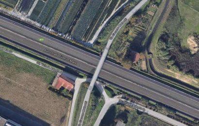 polizia giudiziaria in tilt. PER AGLIANA NEPPURE IL CROLLO DEL PONTE DI ANNONE È SERVITO…