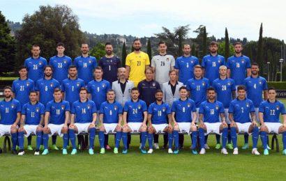 ITALIA-SVIZZERA NELLA SVIZZERA PESCIATINA IN DIRETTA SU ITALIA 7