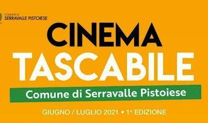 """serravalle. IL COMUNE PRESENTA LA PRIMA EDIZIONE DI """"CINEMA TASCABILE"""""""