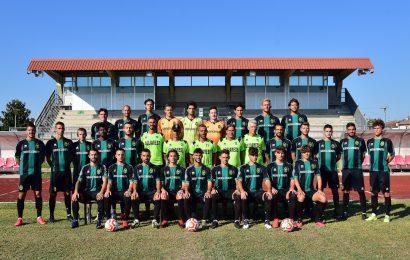 calcio. AGLIANESE DA RIFONDARE