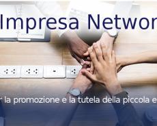 INAUGURATA LA SEDE INTERNAZIONALE DI ITALIAIMPRESA NETWORK