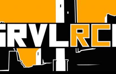 """IN ARRIVO IL SECONDO VOLUME DELLA COMPILATION """"SERRAVALLE ROCK"""""""