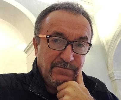 amministrative 2021. MARCELLO DANTI (UN'ALTRA STORIA) NEO SINDACO DI ABETONE CUTIGLIANO
