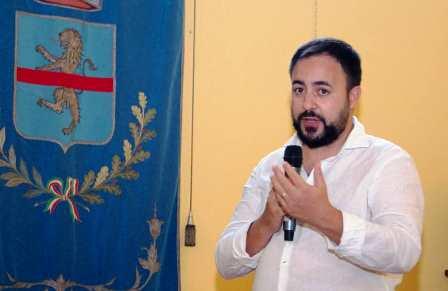 amministrative 2021. EDOARDO PRESTANTI RICONFERMATO SINDACO DI CARMIGNANO