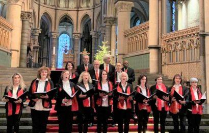 """coro gospel di pistoia. CORSO GRATUITO PER """"CANTANTI ARRUGGINITI"""" DALLA PANDEMIA"""