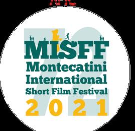 """LO SHORT FILM FESTIVAL DI MONTECATINI LANCIA IL CENTRO STUDI, GIANI: """"UNA REALTÀ CHE CRESCE"""""""